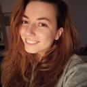 Iulia avatar