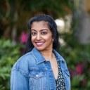 Kaveri Deliwala avatar