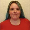 Amanda Walshaw avatar