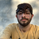 Danny Lunden avatar