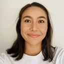 Mariko Newman avatar