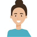 Nadine avatar