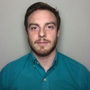 Coleman Tharpe avatar