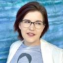 Meagan Glenn avatar