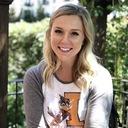 Taylor Gaffney avatar