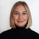 Laura Pülm avatar