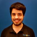 Alberto Martinez avatar
