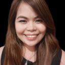 Ruth Castillo avatar