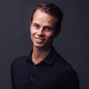 Thom Bakker avatar