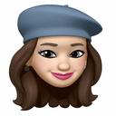 Hollie avatar