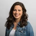Victoria Frazier avatar
