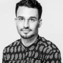 Spencer Shulem avatar