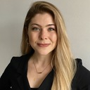 Angelina Graumann avatar