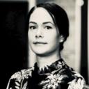 Malina Finnerty Svenson avatar