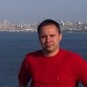 Nikolay Chernyshov avatar