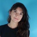 Julie Laurent avatar