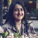 Sybelle Avedissian avatar