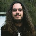 Vitor Domingos avatar