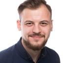Michael Maximoff avatar