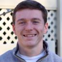 Matt Leighton avatar