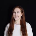 Amanda Lotwin avatar