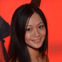 Robyn L avatar
