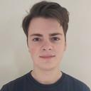 Adam Olphin avatar
