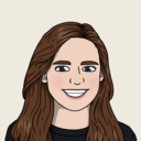 Poppy Murray avatar