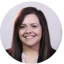 Erin Hale avatar