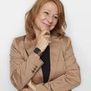 Diana Beiter avatar
