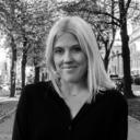 Emma Fermér avatar