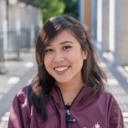 Erin Subido avatar