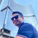 Jerry Arrezola avatar