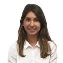 Léa Claustre avatar