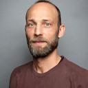 Pascal avatar