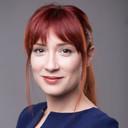 Andreea Clair avatar