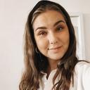Irene Dimakides avatar