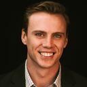 Kyle Fogarty avatar