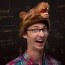 Kyle Slinn avatar