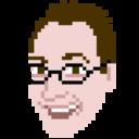 Jon Pimentel avatar