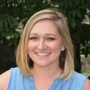Kristen Bennett avatar