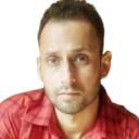 Bradford Risbert avatar