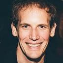 Gavin Hewitt avatar