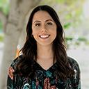 Brianna Ward avatar