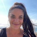 Gina D. avatar