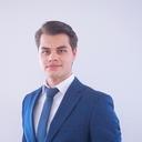 Romano Ruijtenburg avatar