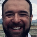 Cody Weimer avatar