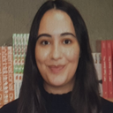 Bethany Garrett avatar