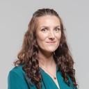 Gabrielle Bories avatar