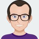Evan I. avatar